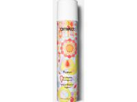 Amika: Fluxus Touchable Hairspray, 8.2 oz - Image 2