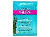 Marc Anthony Aloe Vera Jasmine Deep Repair, 1.69 Ounce - Image 2
