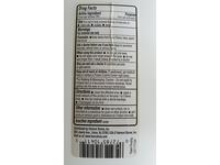 Harmon Face Values Isopropyl Rubbing Alcohol, 32 fl oz - Image 3