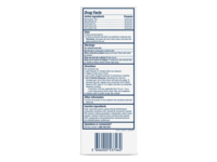CeraVe AM Facial Moisturizing Lotion with Sunscreen, SPF 30 - Image 4