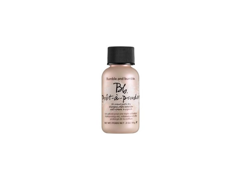 Bumble and Bumble Pret-a-powder, 0.5 oz