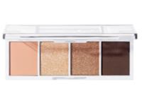 e.l.f. Bite-Sized Eyeshadow Palette - Image 2