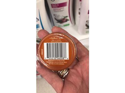 Vaseline Lip Therapy Lip Balm Tin, Cocoa Butter, 0.6 ounce - Image 4