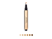 Beautycounter Touchup Skin Concealer Pen, All Shades, 0.9 fl oz/2.5 mL - Image 2