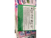 Polident 3-minute Denture Cleanser Tablets, 40-Count - Image 4