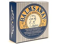 theBalm Balms Away Eye Makeup Break-Up, 2.2 oz - Image 4