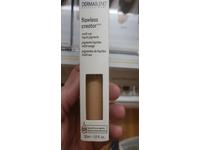 Dermablend Flawless Creator Liquid Foundation Makeup Drops, Oil-Free, Water-Free, 37N, 1 Fl. Oz. - Image 4