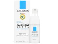 La Roche-Posay Toleriane Ultra Soothing Eye Cream for Sensitive Skin - Image 3