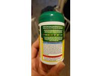 Crayola Color Bath Dropz 3.59 Ounce, 60 Tablets - Image 4