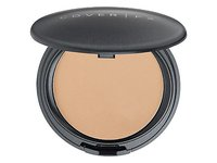 Cover FX Pressed Mineral Foundation, No. N20, 0.4 Ounce - Image 2