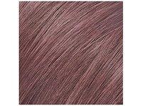 L'Oréal Paris Feria Multi-Faceted Shimmering Permanent Hair Color, 721 Dusty Mauve, 1 ct - Image 5
