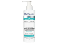 Pharmaceris A Cleansing and Make-Up Remover, 190 mL - Image 2