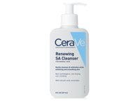 CeraVe Renewing SA Cleanser - Image 2