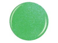 China Glaze Nail Polish, In The Lime Light, 0.5 Ounce - Image 3