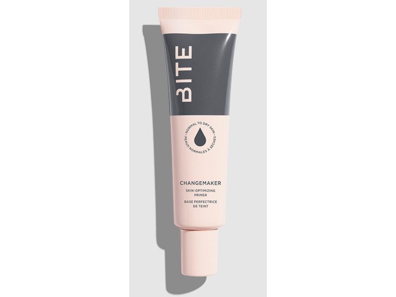 Bite Changemaker Skin-Optimizing Primer, 30 mL