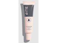 Bite Changemaker Skin-Optimizing Primer, 30 mL - Image 2