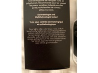 Eyes are the Story Eye Proof Facial Cleanser, 125 mL/4.2 FL oz - Image 4