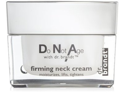 Dr. Brandt Do Not Age Neck Cream, 1.7 oz
