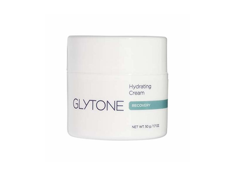 Glytone Hydrating Cream, Recovery, 1.7 oz/50 g