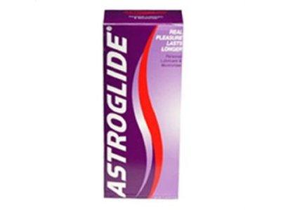 Astroglide Liquid, Biofilm, Inc. - Image 1