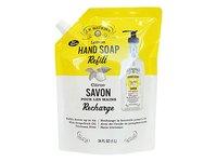 J.R. Watkins Gel Hand Soap, Lemon, 34 oz - Image 2