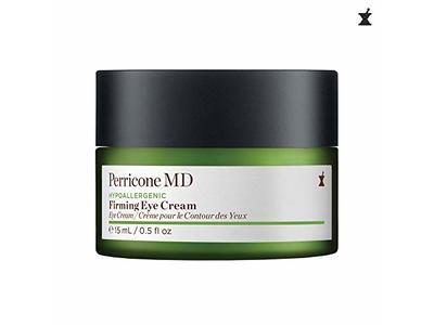 Perricone MD Firming Eye Cream, 0.5 fl oz