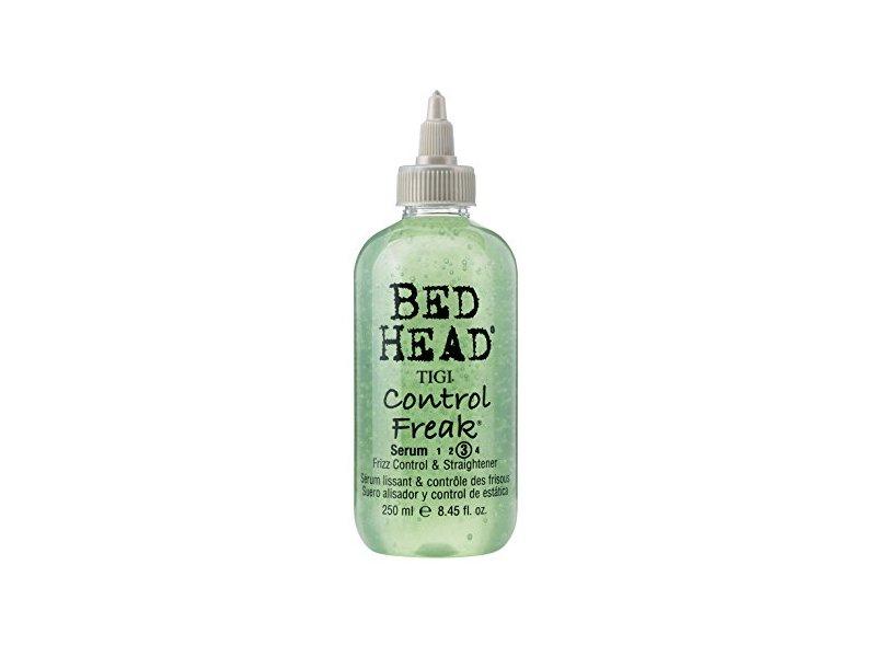 Bed Head Control Freak Hair Serum, 8.45 Fluid Ounce