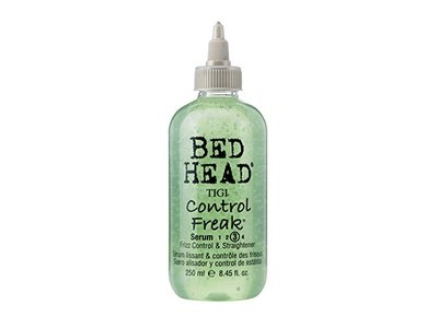 Bed Head Control Freak Hair Serum, 8.45 Fluid Ounce
