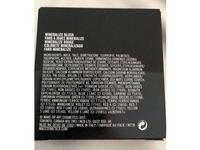 MAC Mineralize Blush, Petal Power, 0.10 oz/3.2 g - Image 4