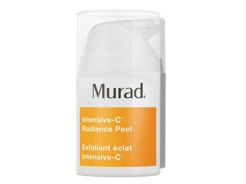 Murad Environmental Shield Intensive-C Radiance Peel, 1.7 fl oz