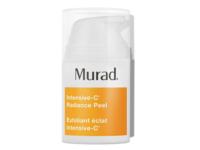 Murad Environmental Shield Intensive-C Radiance Peel, 1.7 fl oz - Image 2