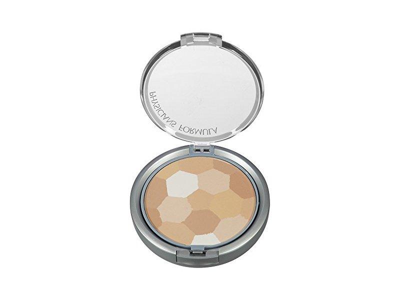 Physicians Formula Powder Palette Color Corrective Powders, Beige, 0.3-Ounces