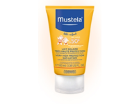 Musteal Very High Protection Sun Lotion, 100 mL - Image 2