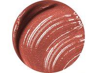 jane iredale Lip Fixation Lip Stain/Gloss, Desire - Image 3