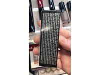 Giorgio Armani Eye Tint, Smoke, 39 mL/0.13 fl oz - Image 4