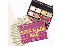 Catrice Cosmetics Self-Made Bae Eyeshadow Palette - Image 5