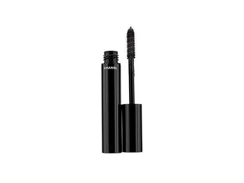 Chanel Le Volume De Chanel Mascara, # 10 Noir, 6G/0.21Oz