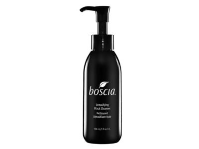 Boscia Detoxifying Black Cleanser, 5 fl oz