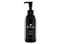 Boscia Detoxifying Black Cleanser, 5 fl oz - Image 2
