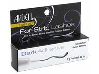 Ardell Lashgrip Dark Adhesive, For Strip Lashes, 0.25 oz/7 g - Image 2