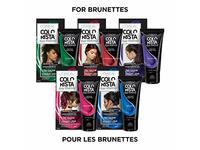 L'oreal Paris Colorista Hair Makeup, Raspberry10, 1 fl oz - Image 15