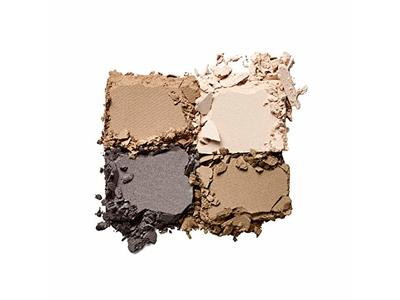 Physicians Formula The Healthy Eyeshadow, Canyon Classic, 0.21 Ounce - Image 4