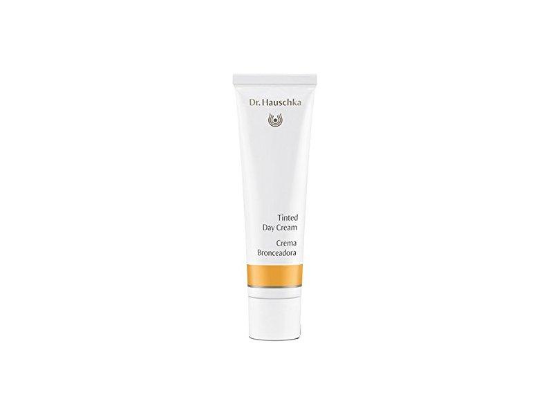 Dr. Hauschka Tinted Day Cream, 1.0floz