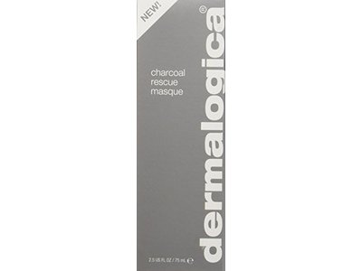 Dermalogica Charcoal Rescue Masque, 2.5 Ounce - Image 4