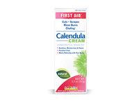 Boiron Calendula Cream, 2.5 oz - Image 2