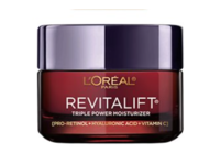 L'Oreal Paris Revitalift Triple Power Anti-Aging Face Moisturizer - Image 2