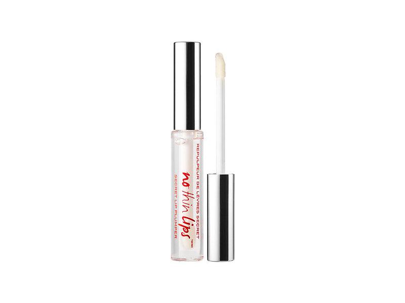 Know Cosmetics No Thin Lips Secret Lip Plumper, 0.2 oz