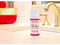 Rustic Make Pachy Natural Deodorant, Good Vibes, 2 oz - Image 3