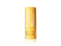 Clinique Clinique Broad Spectrum SPF 45 Targeted Protection Stick, .21 oz/6 g - Image 2