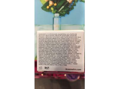 It Cosmetics Bye Bye Redness Neutralizing Correcting Cream, Light Beige, 0.37 fl oz - Image 4